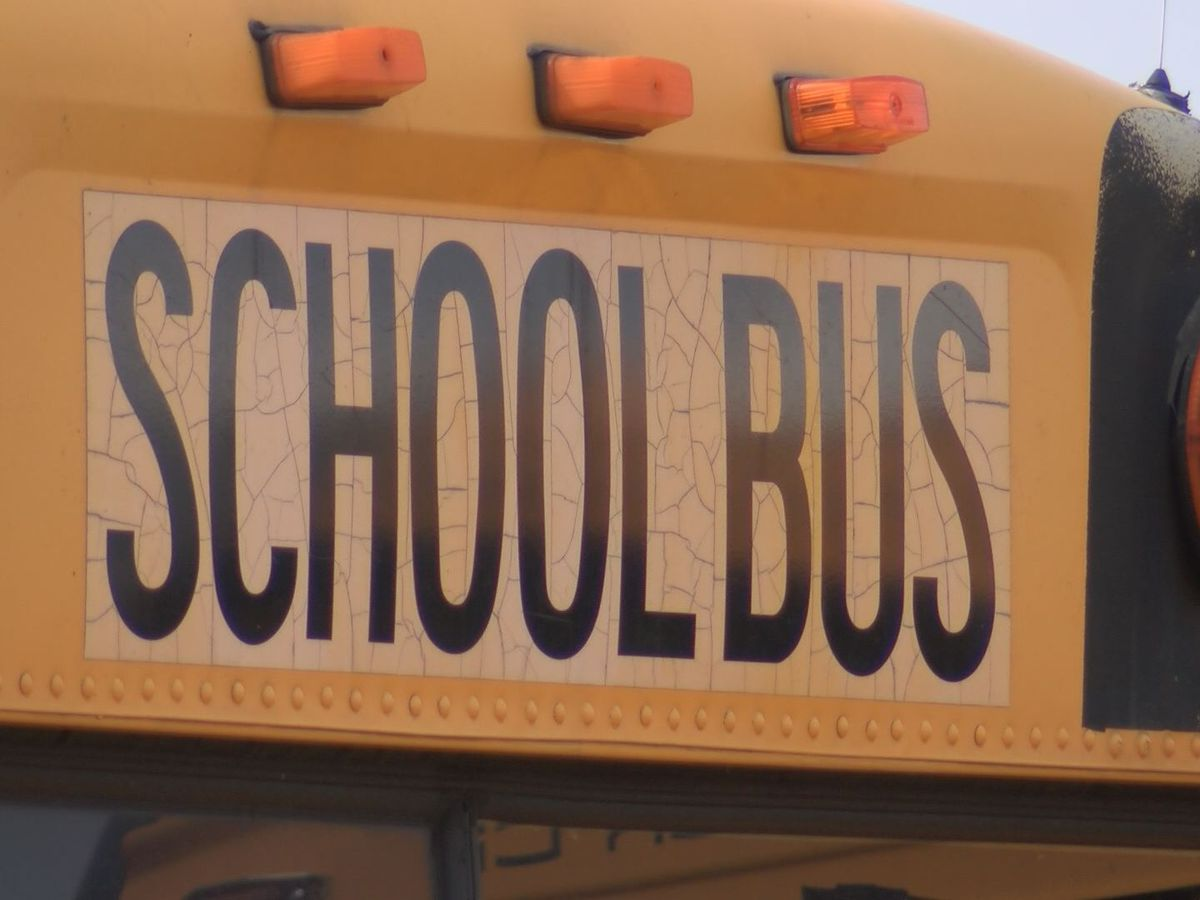 Two ASD schools closed Tuesday due to malfunctioning heating systems