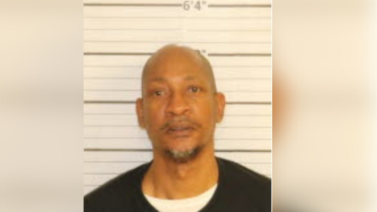 Police: Memphis man charged with second-degree murder after shooting, killing man