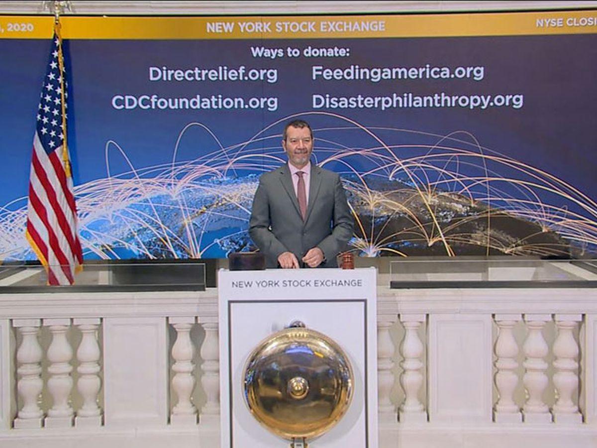 Global shares skid as coronavirus infections soar