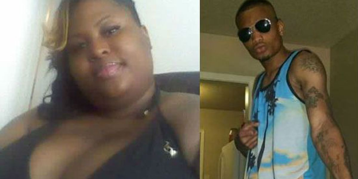MPD: 2 killers on the run after pregnant woman's murder