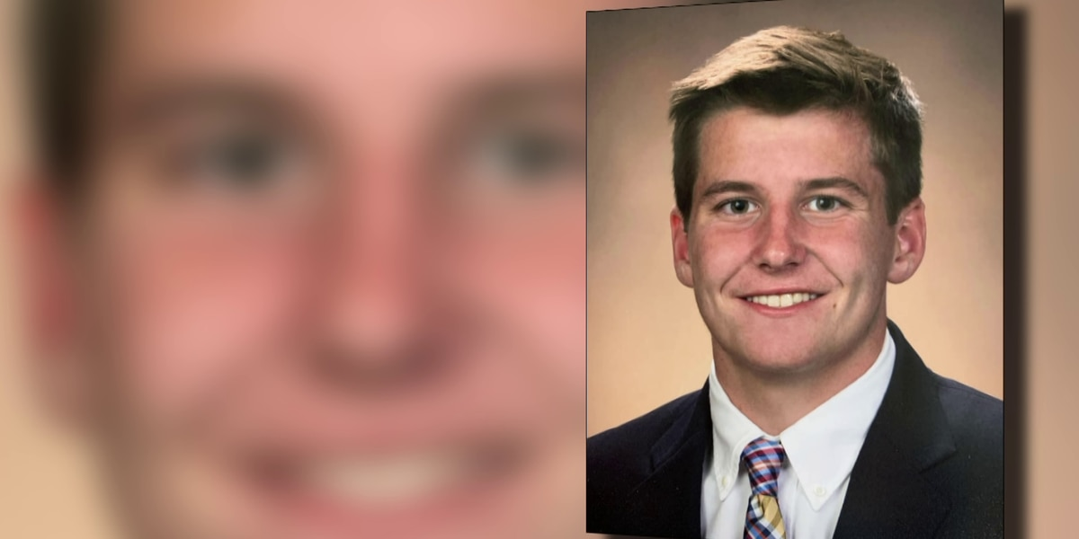 Rhodes College student identified among Nashville stabbing victims