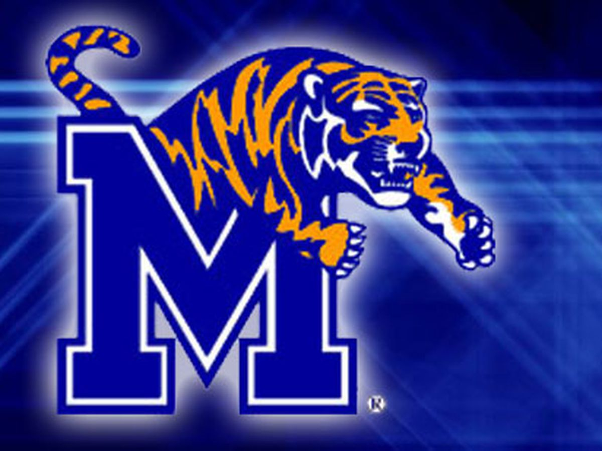 Memphis Tigers women win first round AAC tournament game