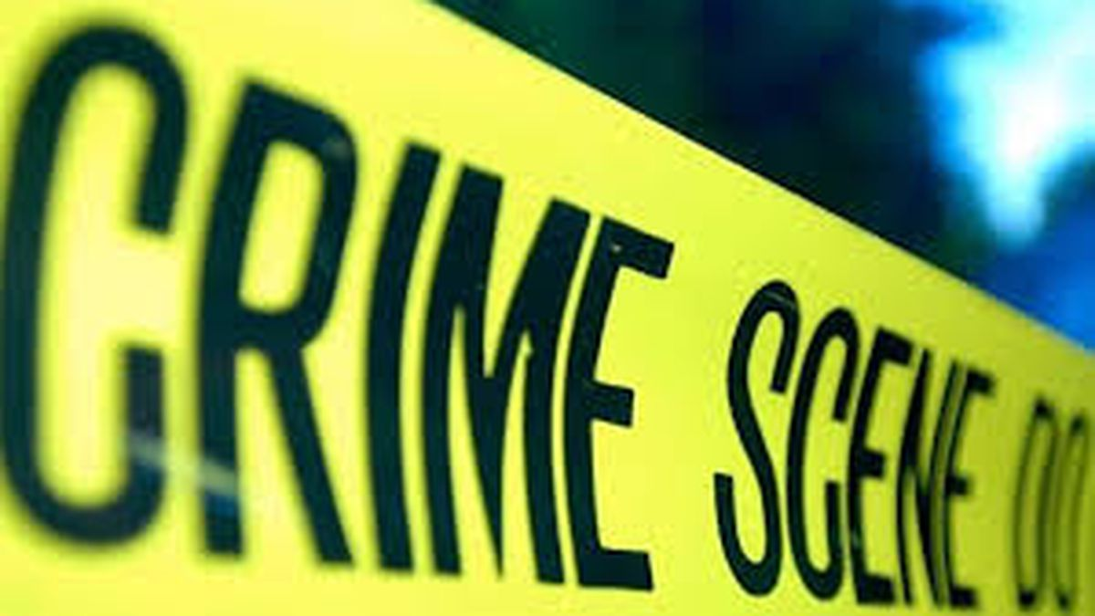 1 dead, 1 injured after two separate shootings in Tunica