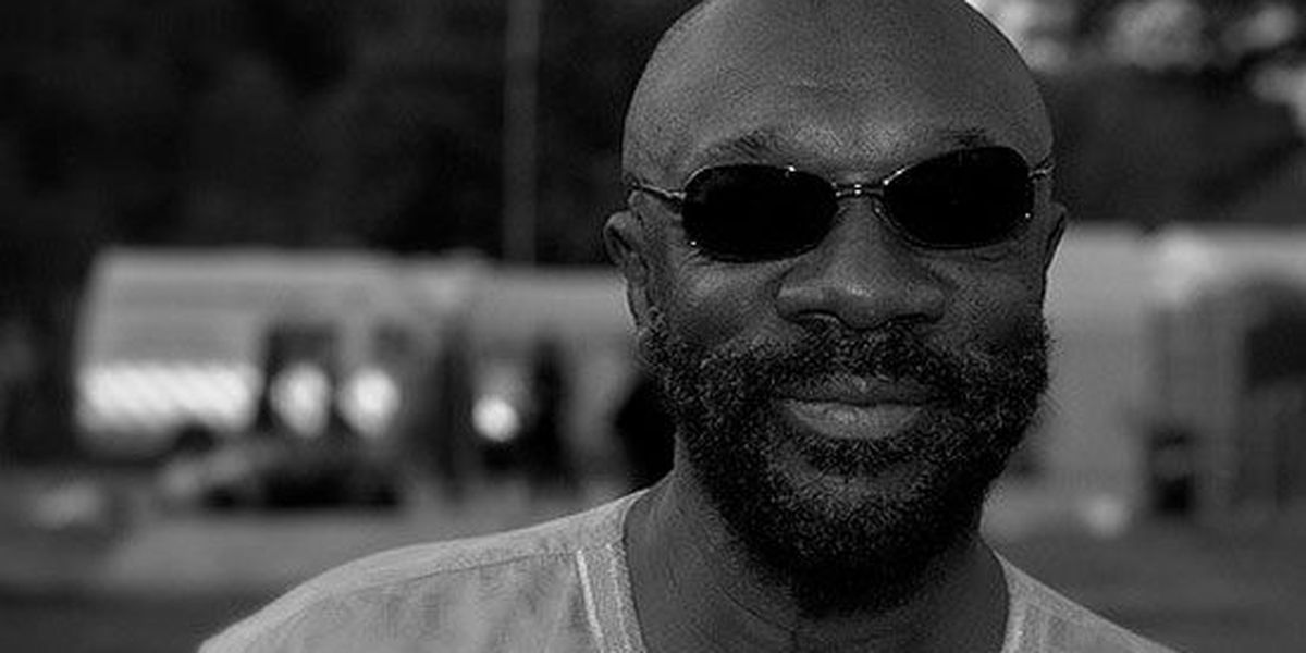 Isaac Hayes Day to celebrate Covington legend