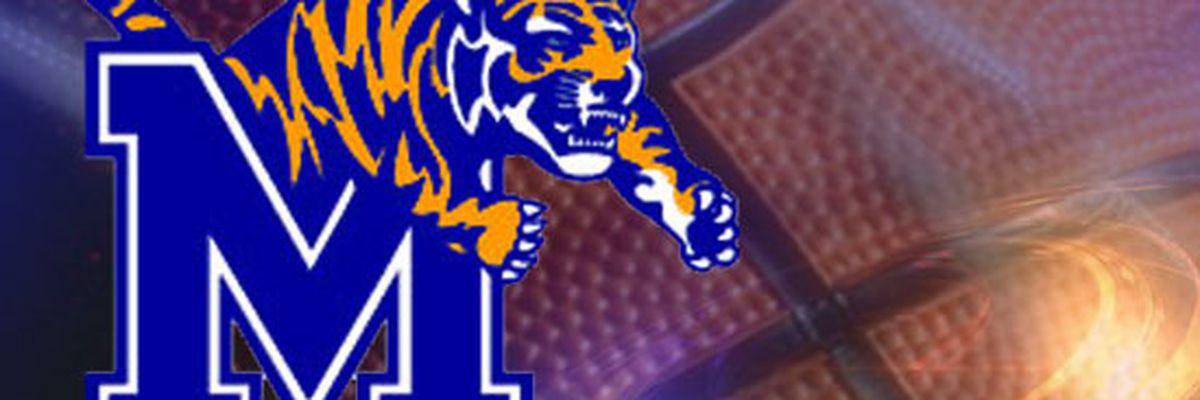 Tiger basketball wins home opener against Arkansas State