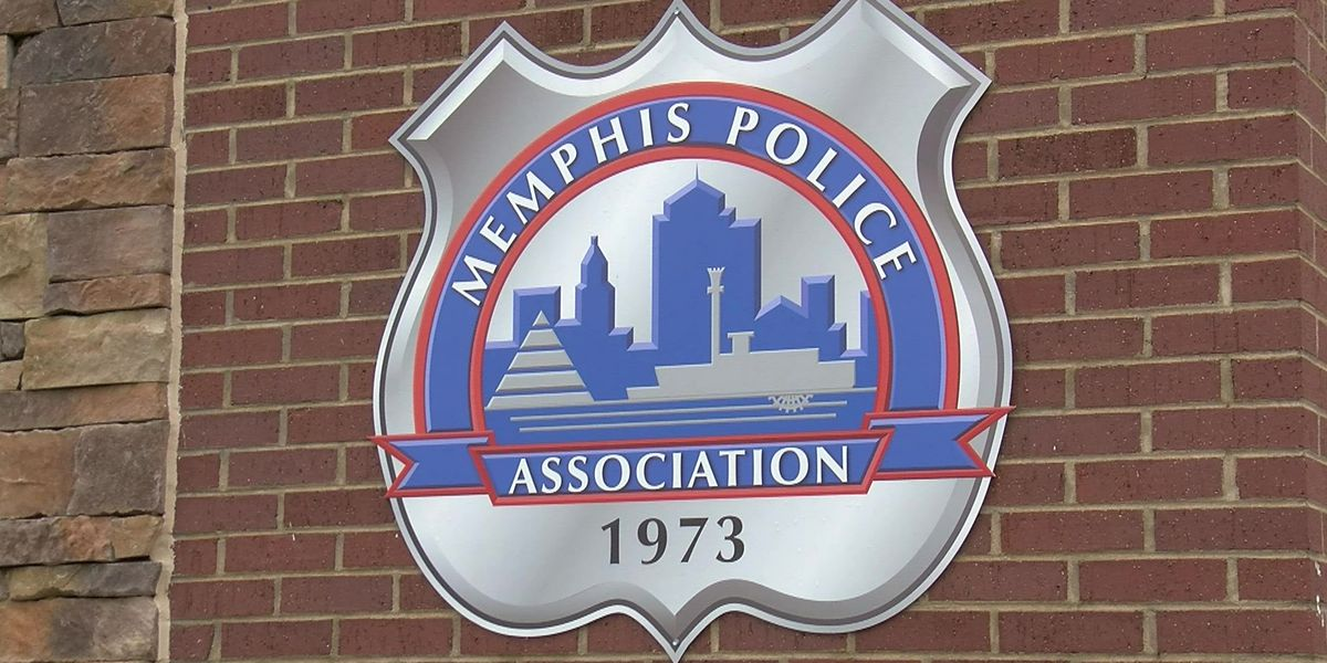 Memphis Police Association president says MPD officers feel betrayed by officer arrested for murder