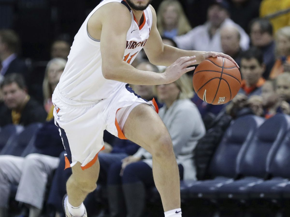 A look at the unbeaten and the winless in college basketball
