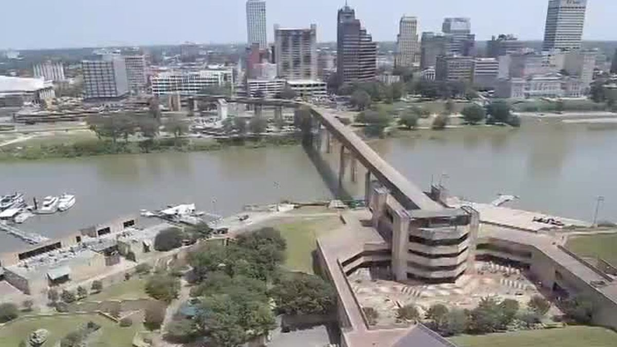 City Council discussing ordinance to protect Memphis aquifer
