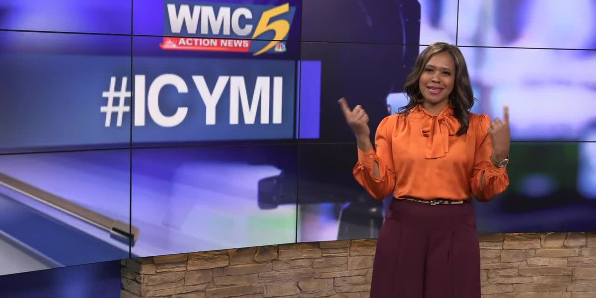 #ICYMI 9-23-19: Woman finds missing dog, HERo event