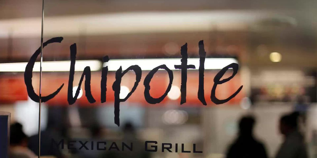 Chipotle offers BOGO for nurses on Tuesday, June 4