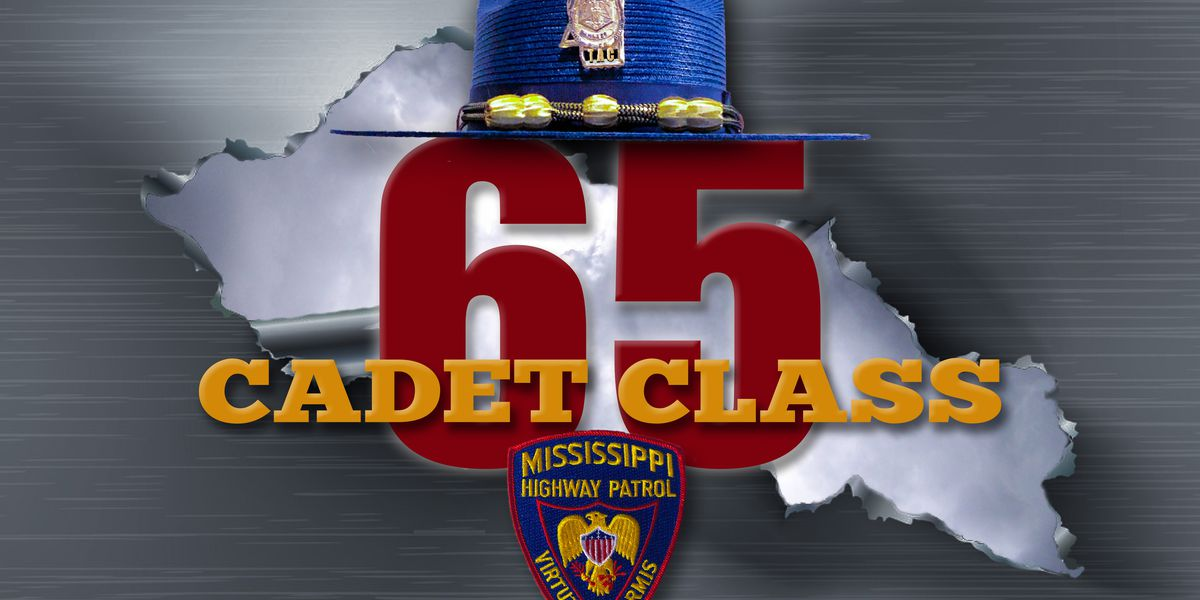 Deadline for upcoming MHP Cadet Class approaching