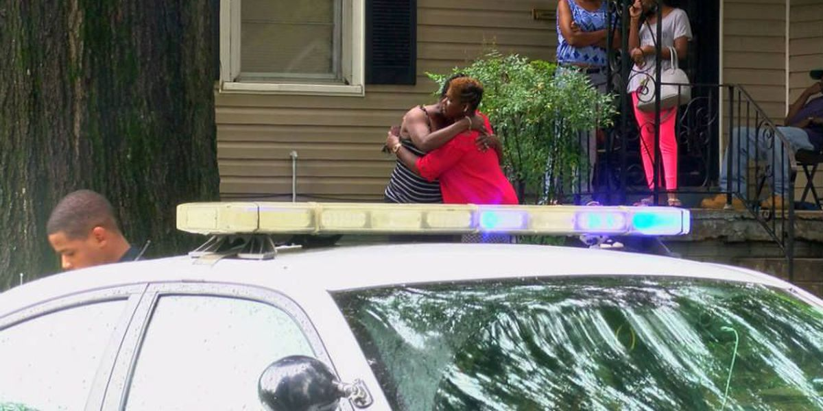 3 kids shot, 2 dead in accidental shootings in 3-day span
