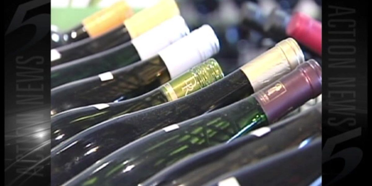 New bill allows wine in supermarkets on July 1
