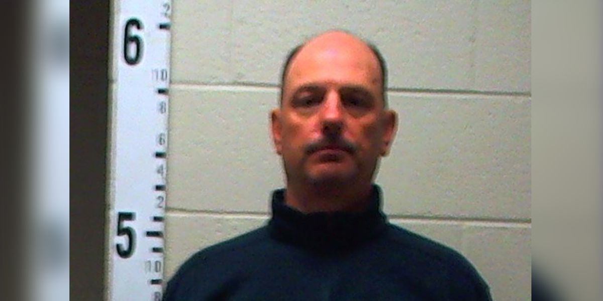 MFD: Firefighter arrested, charged with DUI and possession