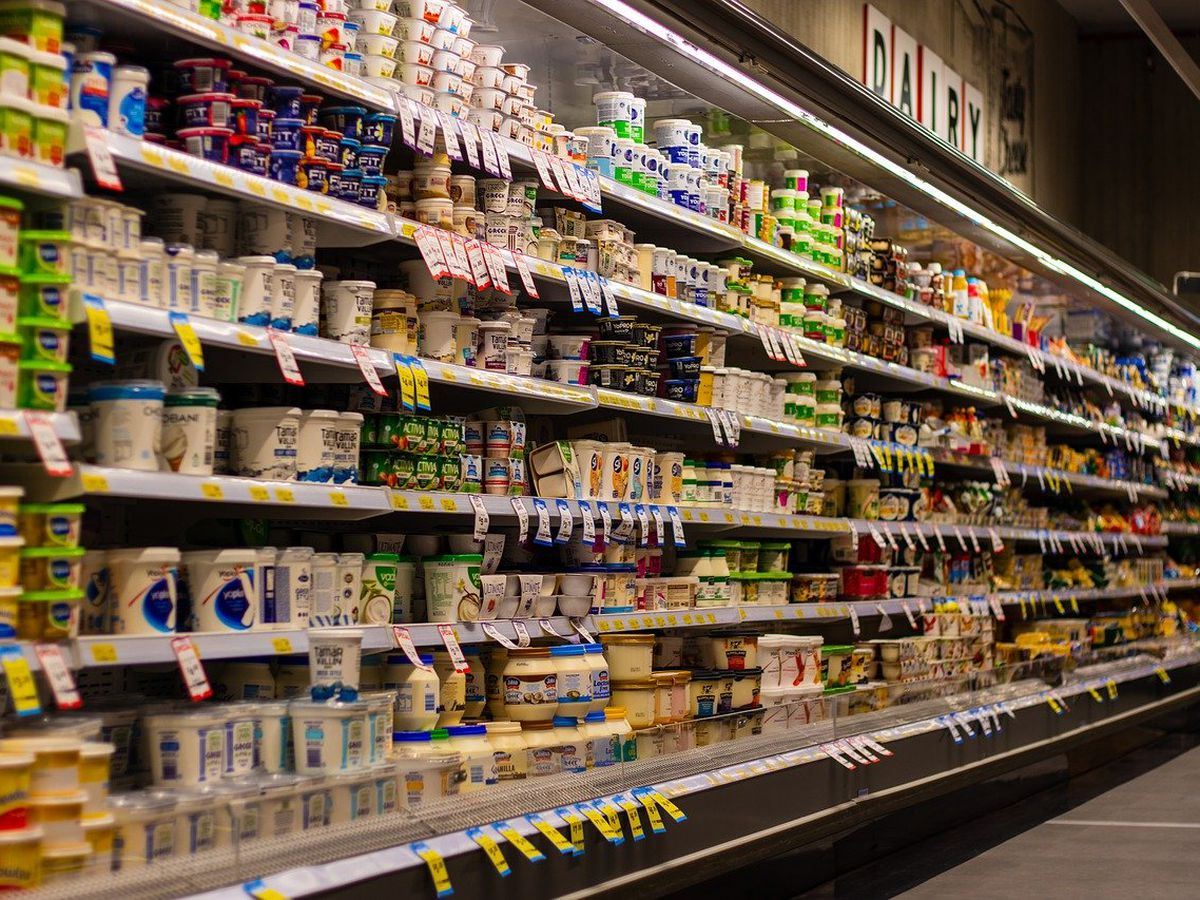 Friday is deadline to apply for Pandemic Electronic Benefits food assistance program