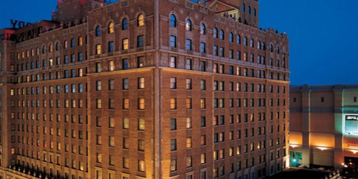 Peabody and Chez Philippe bring home Four-Star awards