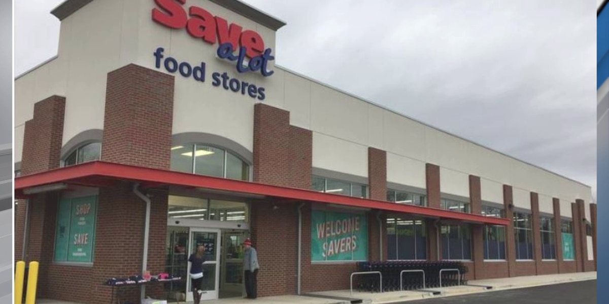 Mid-South business headlines: Binghampton's only grocer closing after two years