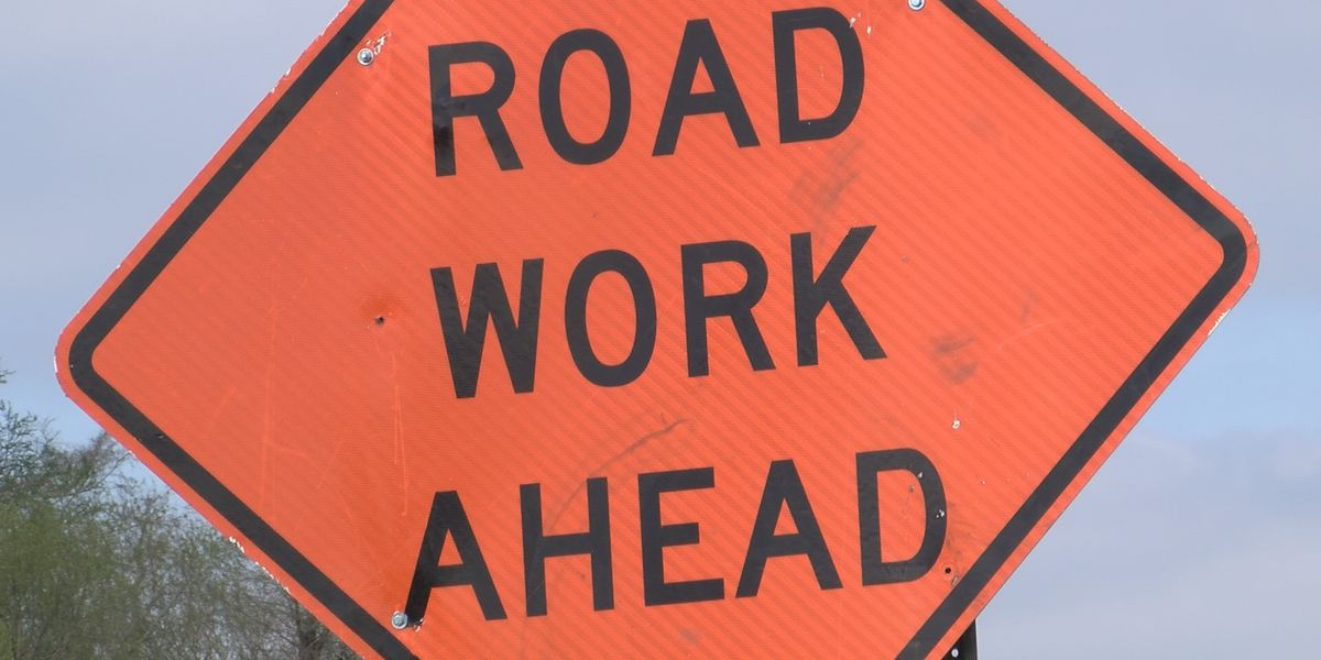 TDOT to halt construction for Memorial Day weekend