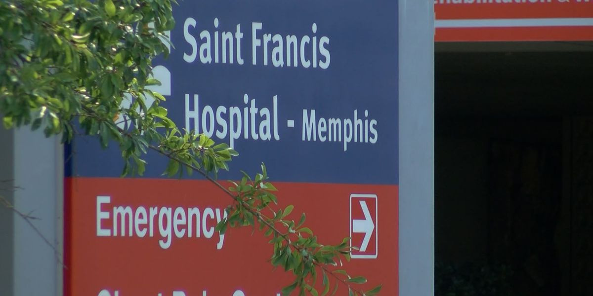 Mid-South hospital CEOs release urgent COVID-19 op-ed