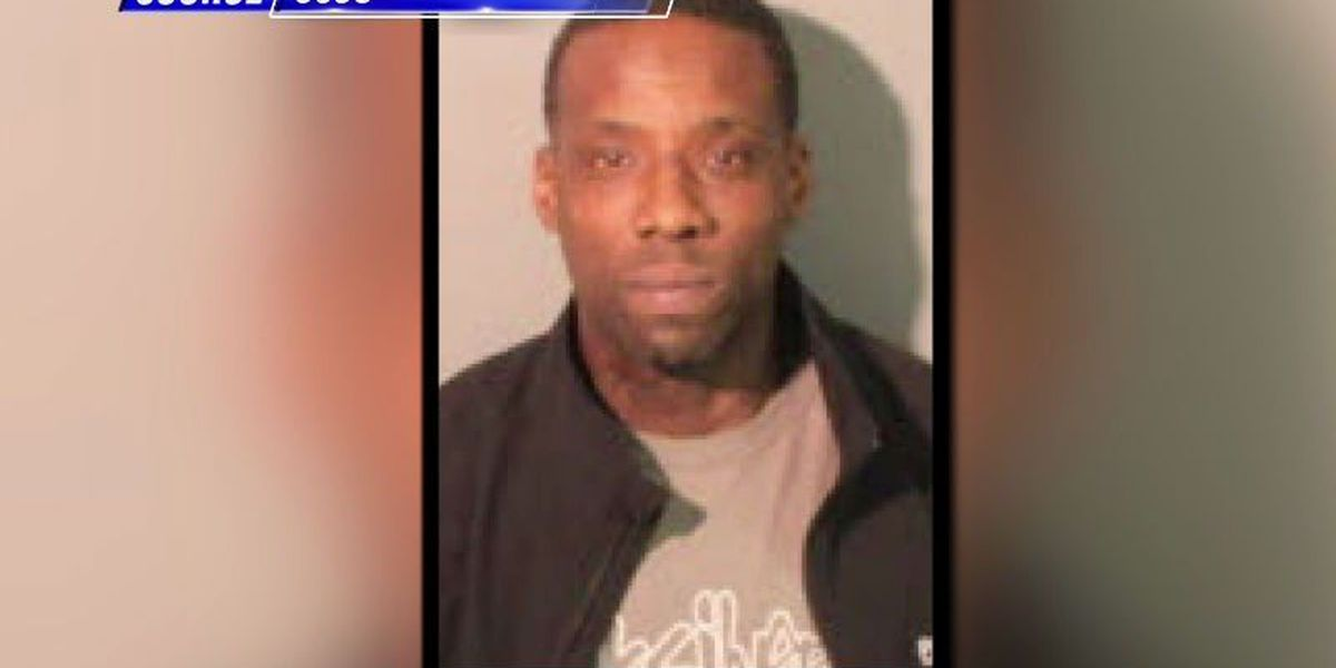 Jury finds man guilty of 2015 home invasion robbery