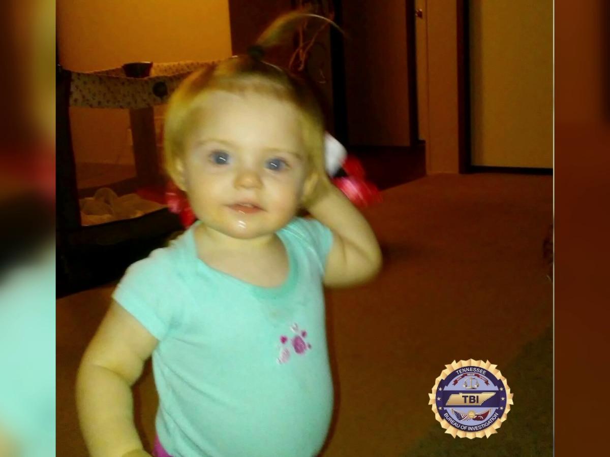 Sullivan Co. Sheriff's Office warns against fake GoFundMe for missing toddler