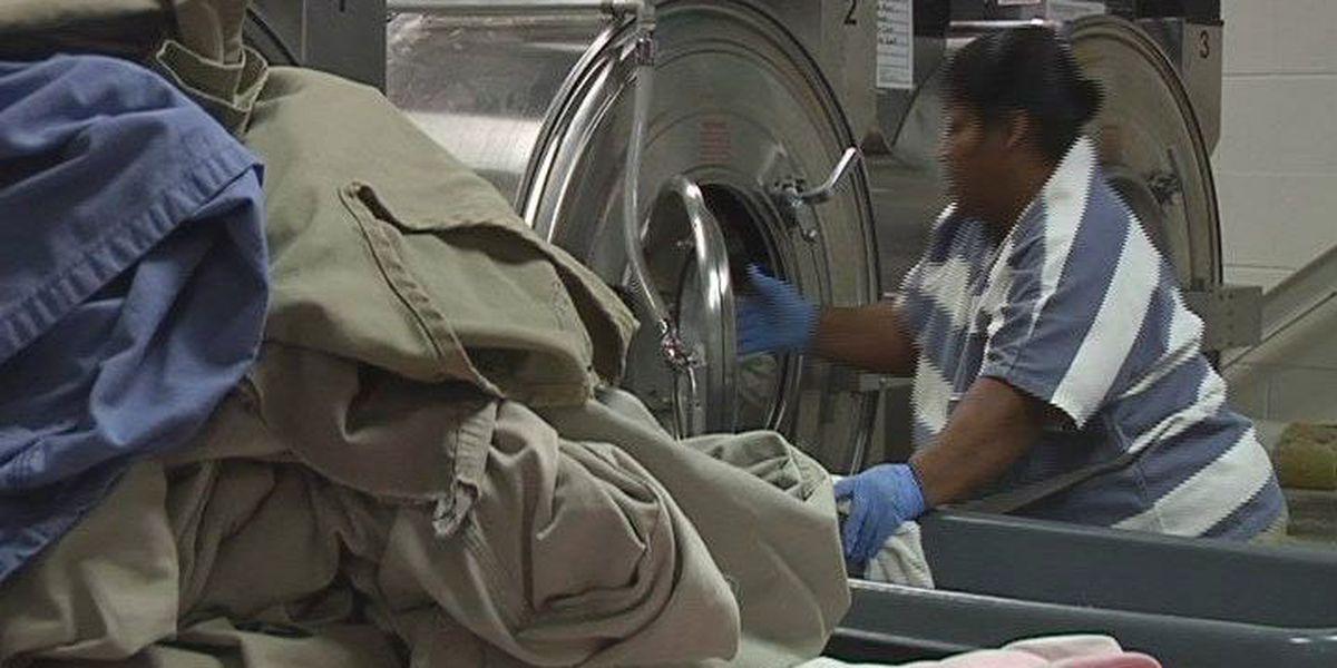 Bottom Line: Consumer Reports reveals best ways to do laundry during coronavirus pandemic