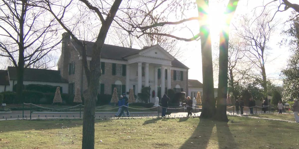 Graceland seeks to expand, pushes Memphis to approve tax incentives