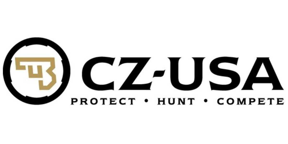 Czech gun company to open manufacturing plant in Little Rock