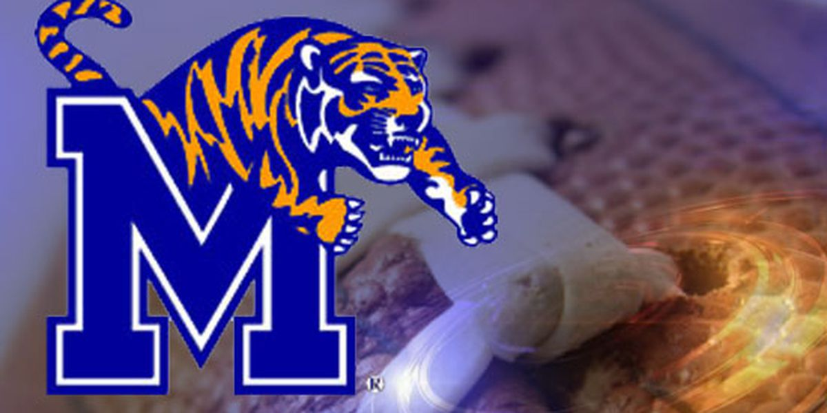 Memphis Tigers to face Wake Forest in Birmingham Bowl