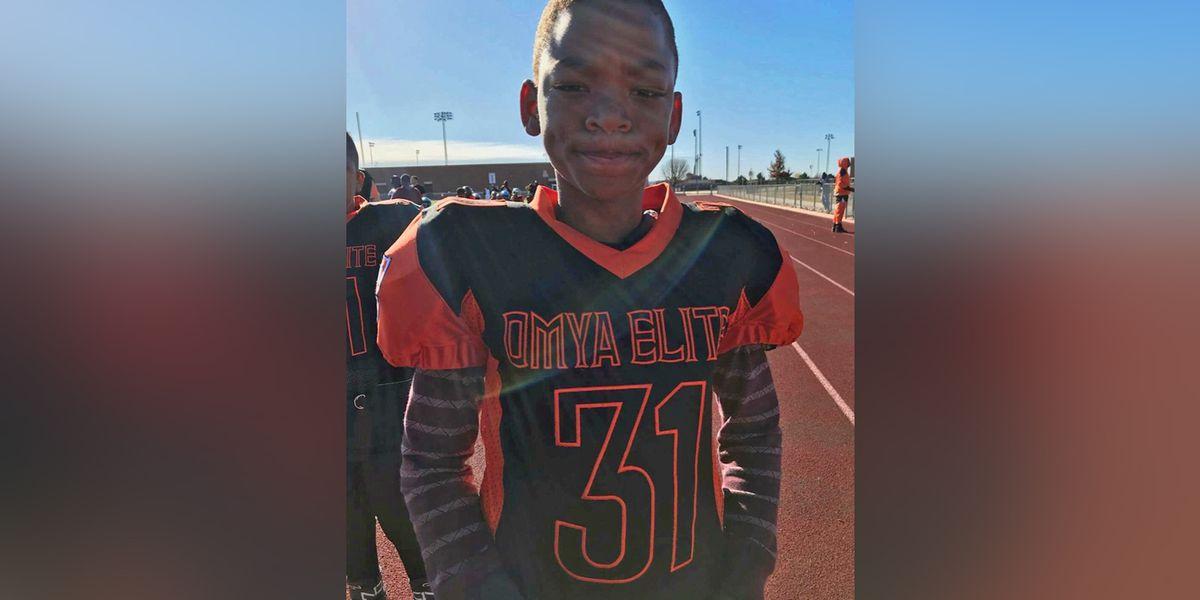 Funeral arrangements made for boy killed in Arkansas bus crash