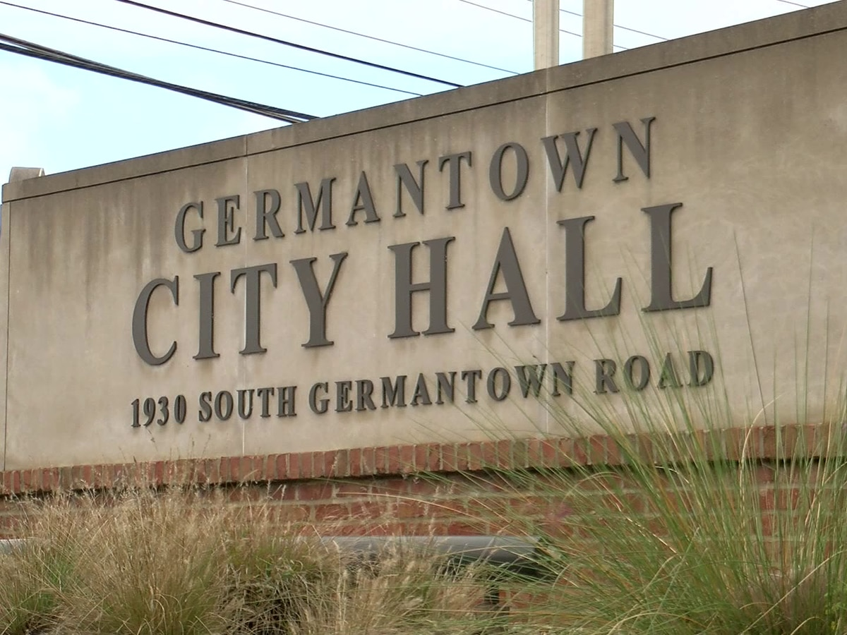 Germantown named best place to live in Tennessee