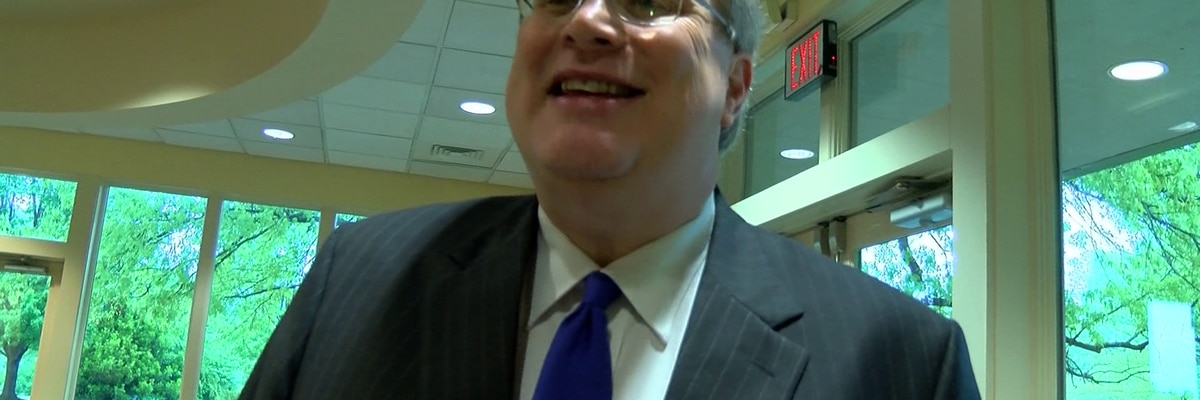 Mayor Strickland plans to fund more youth programs in Memphis