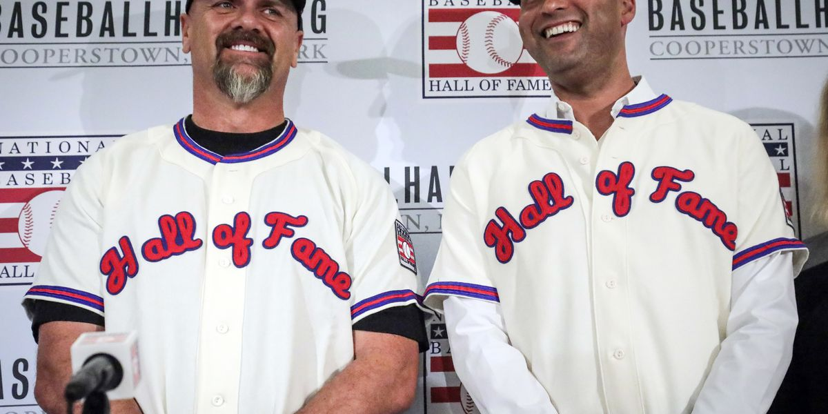 Baseball Hall of Fame cancels induction ceremony