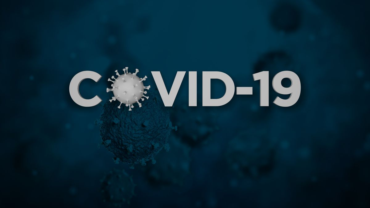 COVID-19 in Mississippi: 110,592 cases, 3,171 deaths reported by health dept.