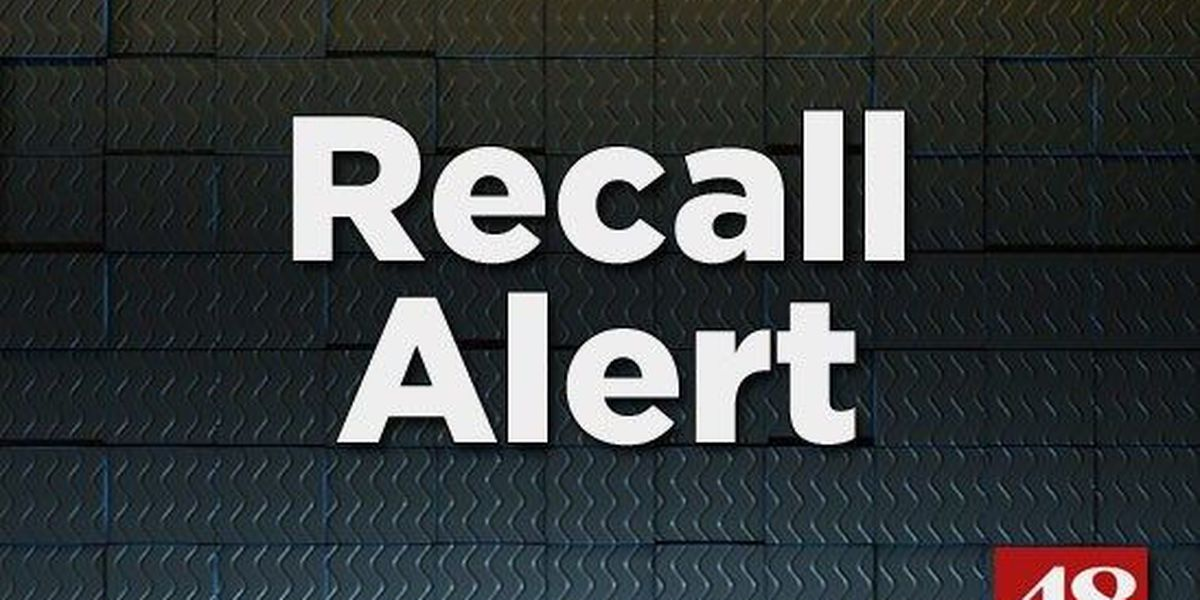 Nationwide recall for chicken sold by Wayne Farms