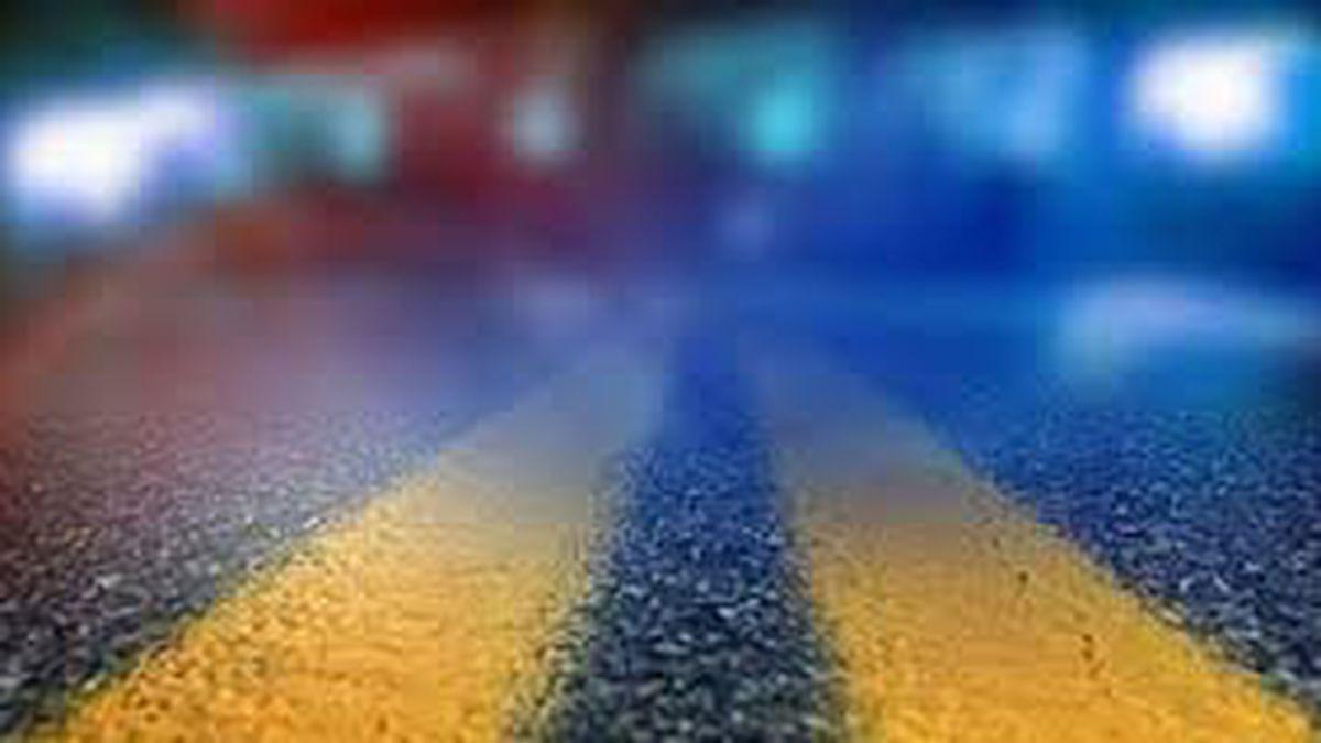 Police investigating deadly multi-car crash at Lamar and I-240