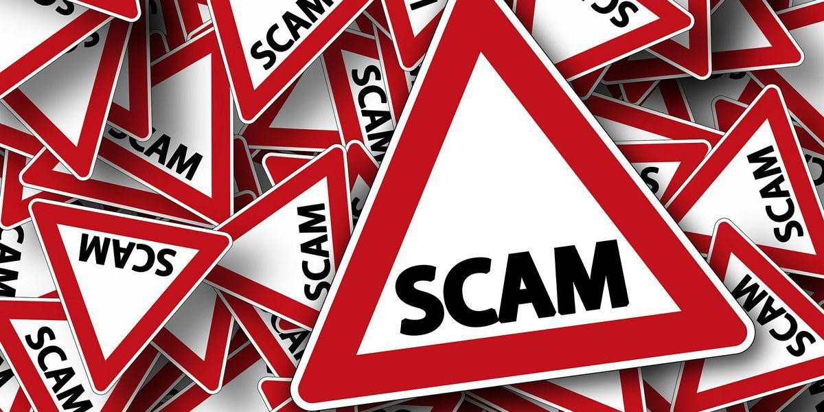 The Investigators: BBB reports COVID-19 related scams on the rise as cases increase in the Mid-South