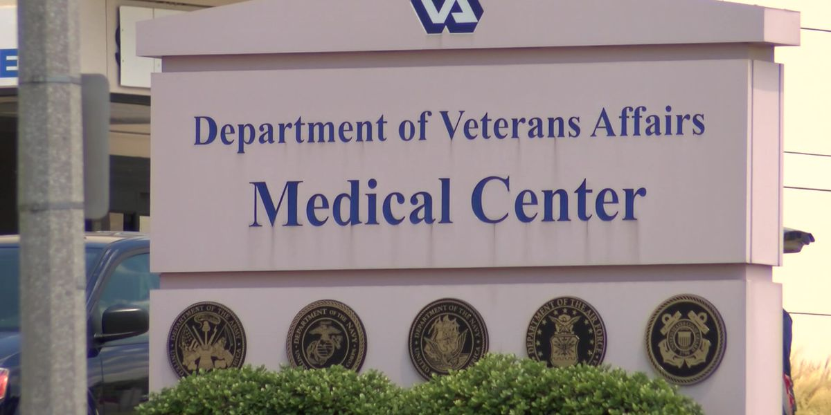 Memphis VA announces easier virtual access for veterans during COVID-19 emergency