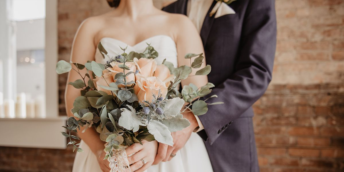 Best Life: How to protect your wedding plans in a post-COVID-19 world