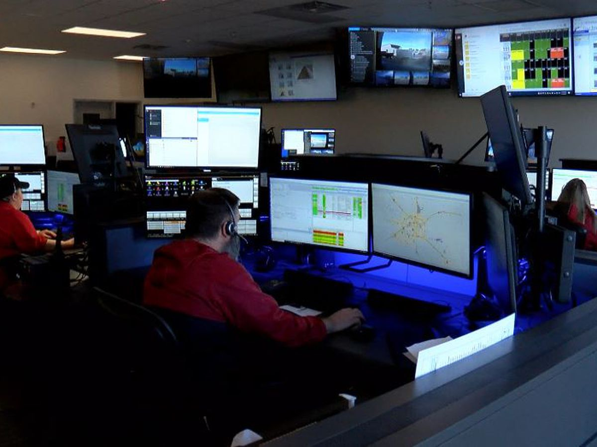 Shelby County dispatchers receive training for mental health, behavioral emergency calls