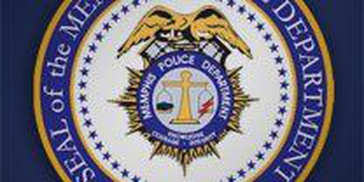 MPD to hold meeting for community input and solutions