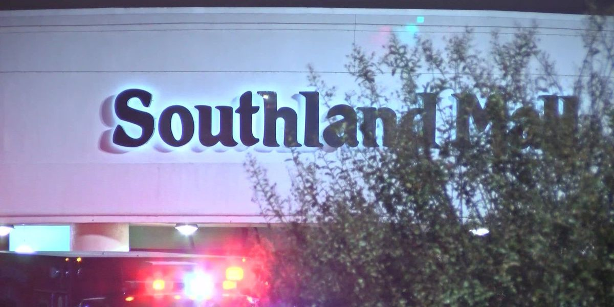 Security uses pepper spray to break up fight at Southland Mall