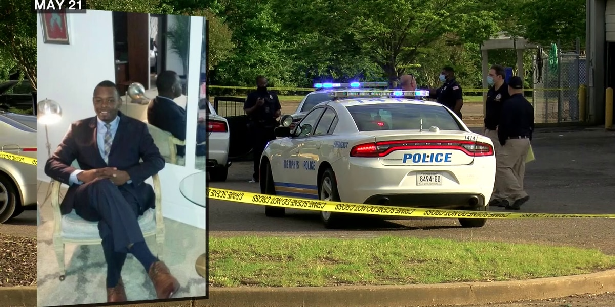 Police investigating after Memphis car salesman allegedly murdered by disgruntled customer