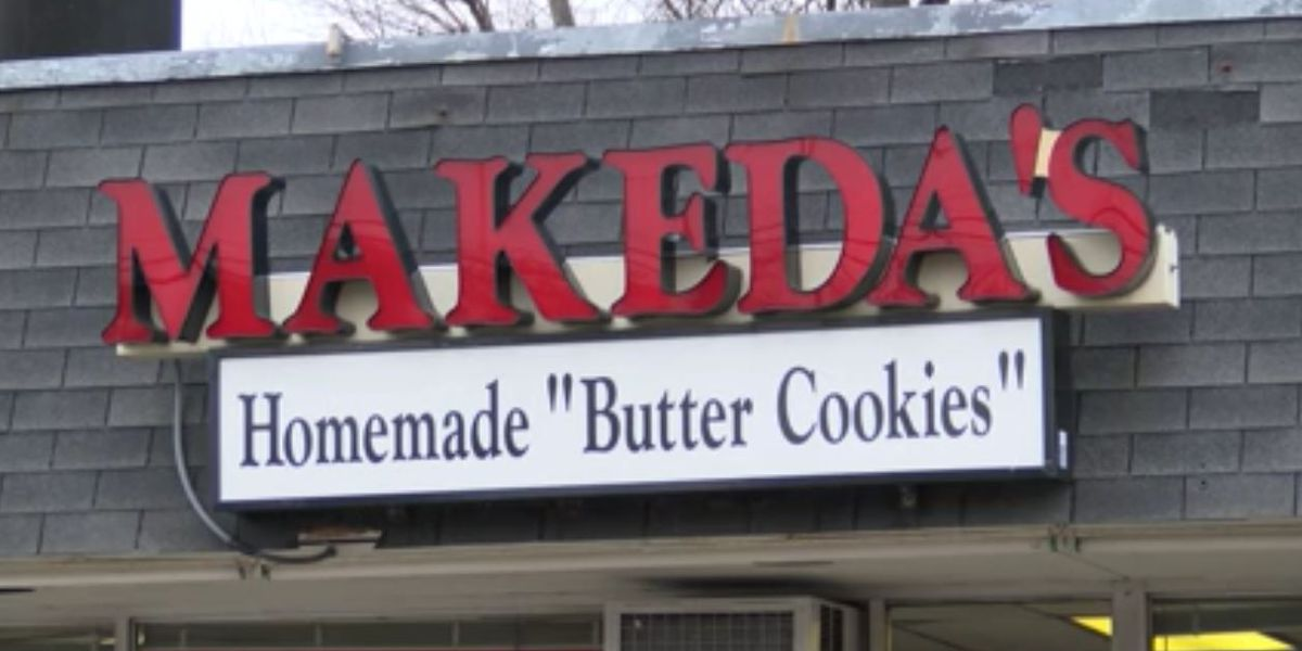 Police investigating break-in at Makeda's on Airways