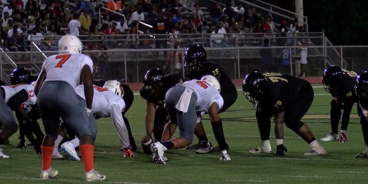 Whitehaven Classic scores and highlights