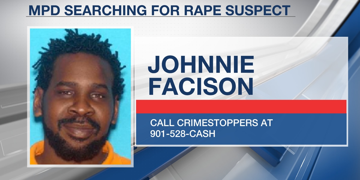 Man accused of kidnapping and raping woman after climbing through window