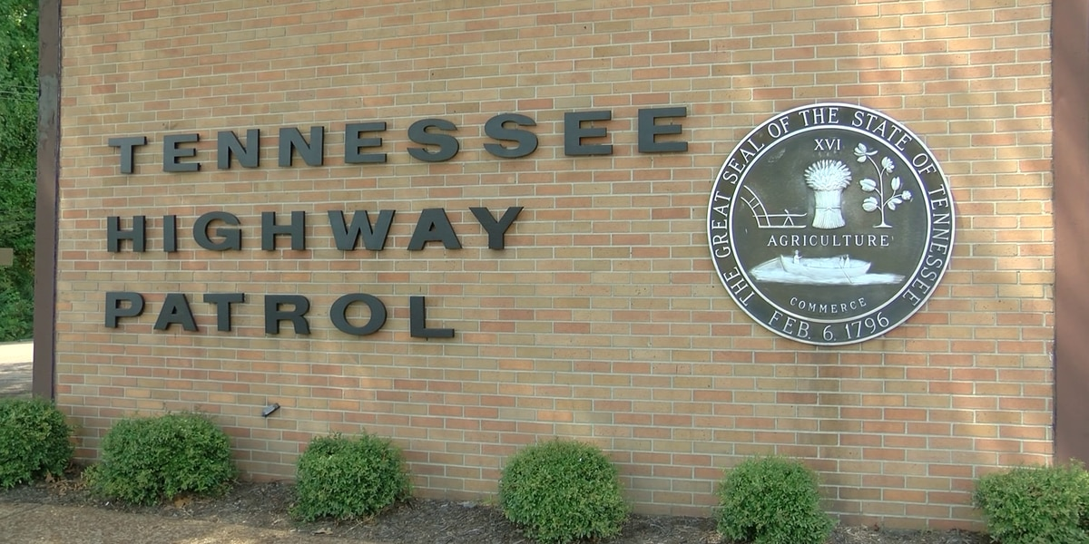 THP issues nearly 150 Hands Free TN citations over Labor Day Weekend