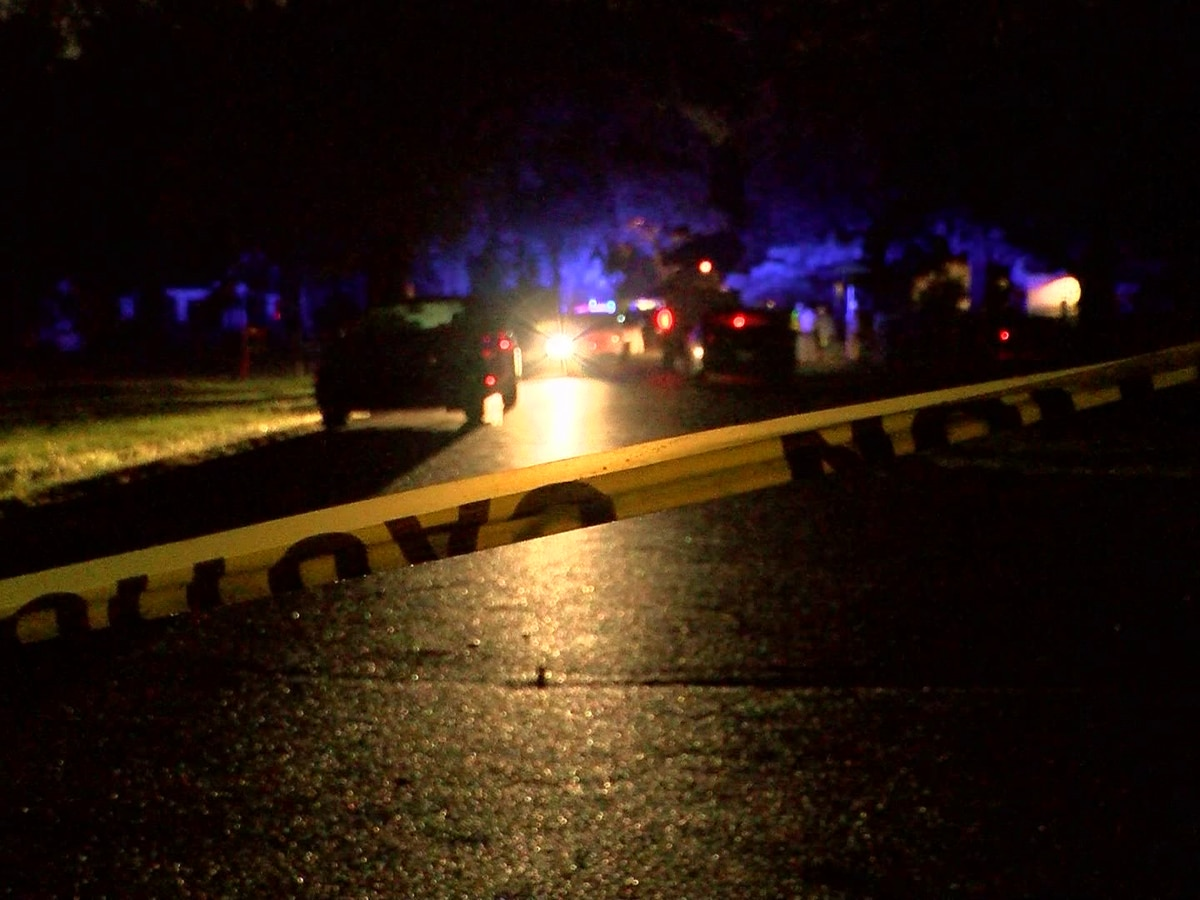 Man dead after fight with MLGW worker