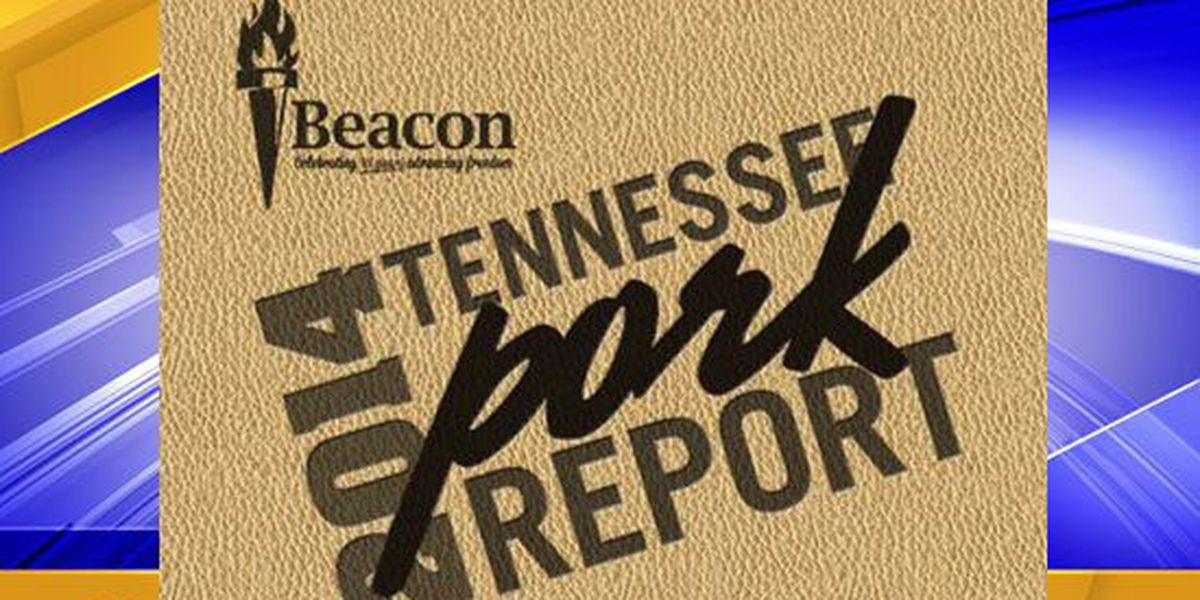 Report uncovers $600M of government waste in Tenn.