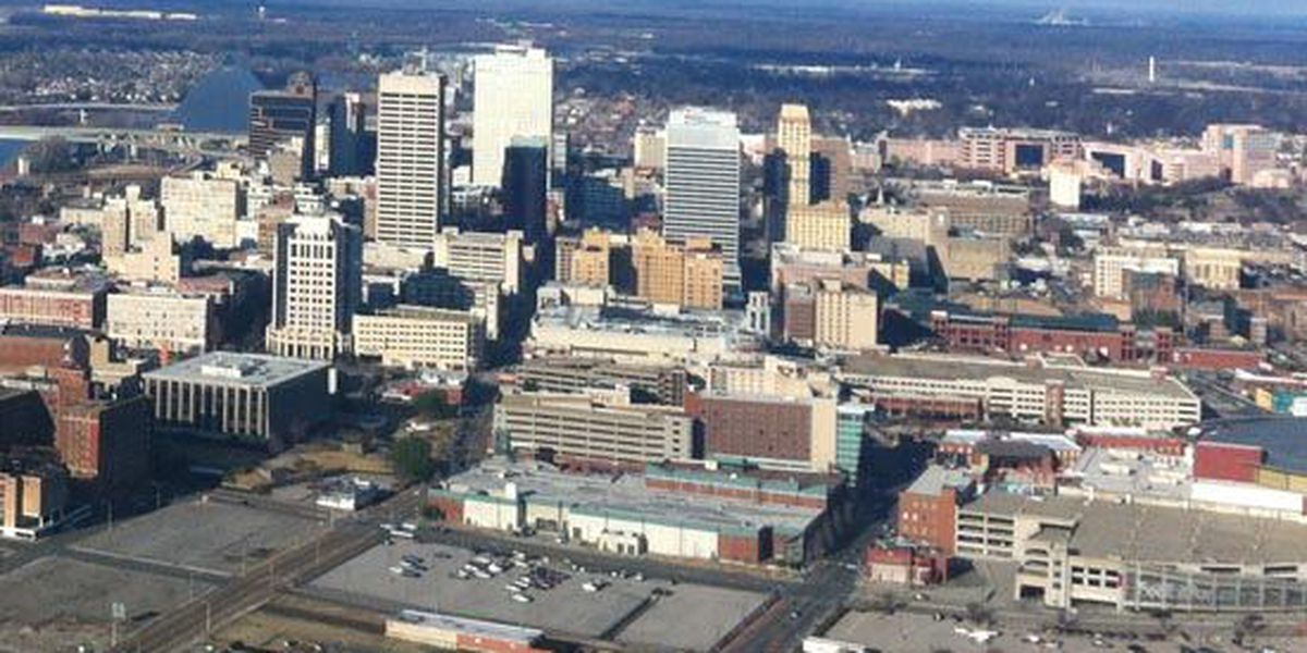 Memphis seeks input to improve government transparency